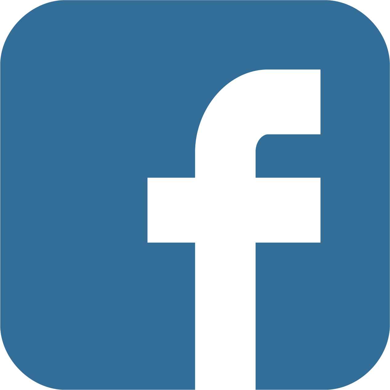 facebook button logo